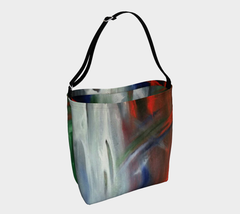 Apparition Day Tote