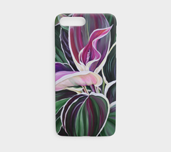 Vibrancy iPhone 7/8 Case