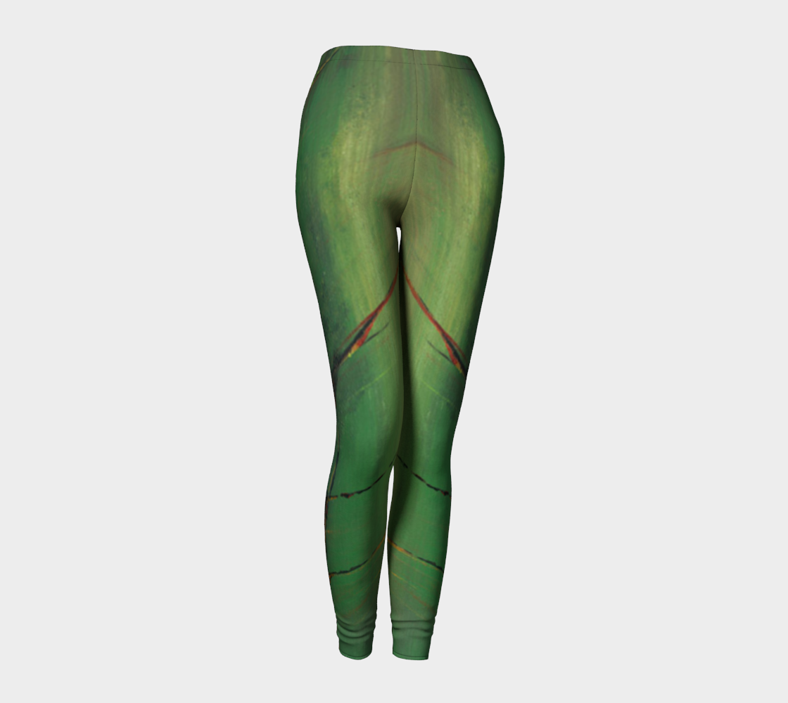 River Rock Leggings