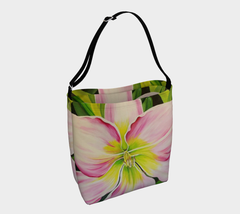 Sanctuary Day Tote