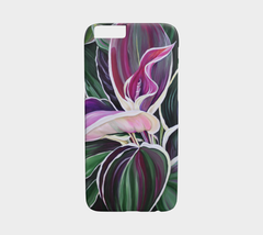 Vibrancy iPhone 6/6S Case