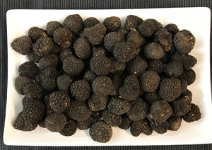 Become a Truffle Whisperer