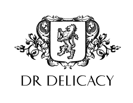DR Delicacy