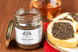 Truffle Sauce of Summer Truffles