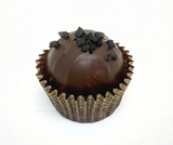 Black Diamond Chocolate Truffle