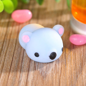 Cute Squishy Toy - Stress Relief Toy - FREE SHIPPING - Squishy Squish
