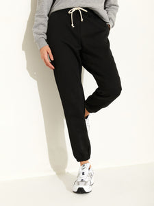 Midweight Andie Gym Pant
