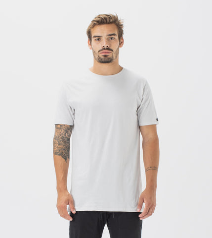 Basic Flintlock Tee