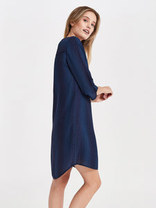 Kate Shift Dress