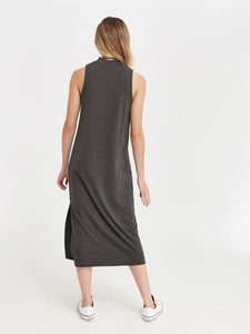 Julius Midi Dress
