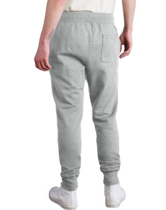 Reverse Weave Joggers
