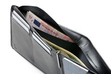 Travel Wallet RFID