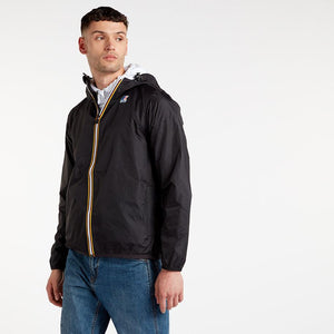 Claude Ripstop Jacket
