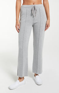 Peyton Crop Sweatpants