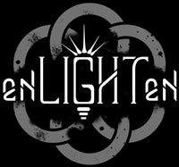 Enlighten Clothing Co.