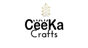 Ceeka Crafts