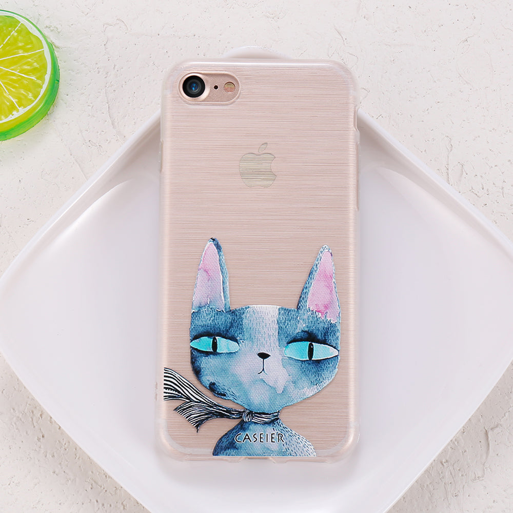 CatCase™ - Awesome Phone Case