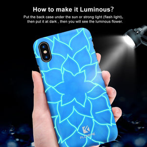 LotusGlow™ - Gorgeous Phone Case