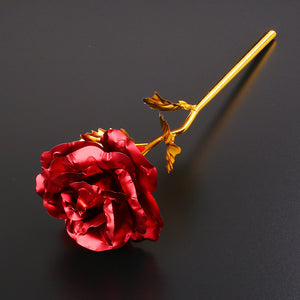Rosecharm™ - The Golden Rose