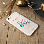 ChristmasCase™ - Awesome Phone Case