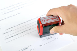 How to Avoid the Common Mistakes of Permit Applications