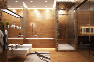 Top Trends in Bathroom Design Everyone Will Love