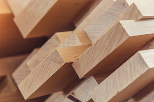 Record-High Lumber Prices are Hammering Housing Affordability