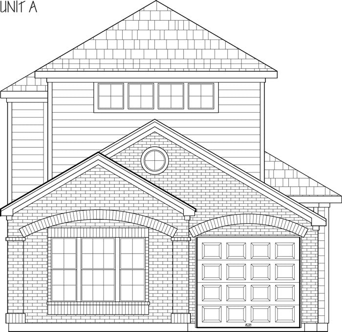 Two Story Garden Home Plan D1114 on cottage house plans, small narrow decks, small floor plans, small narrow lot duplex plans, small narrow cabinets, small house painting, small narrow homes, small fireplace design, large house plans, small unique, narrow houses floor plans, small ranch plans, small narrow bathroom, small narrow windows, small narrow garden, small house designs, small narrow bedroom, small houses for narrow lots, small garage plans, small block home plans,