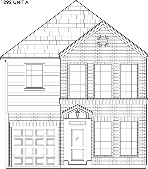 Two Story Garden Home Plan D3163-1292 on cottage house plans, small narrow decks, small floor plans, small narrow lot duplex plans, small narrow cabinets, small house painting, small narrow homes, small fireplace design, large house plans, small unique, narrow houses floor plans, small ranch plans, small narrow bathroom, small narrow windows, small narrow garden, small house designs, small narrow bedroom, small houses for narrow lots, small garage plans, small block home plans,