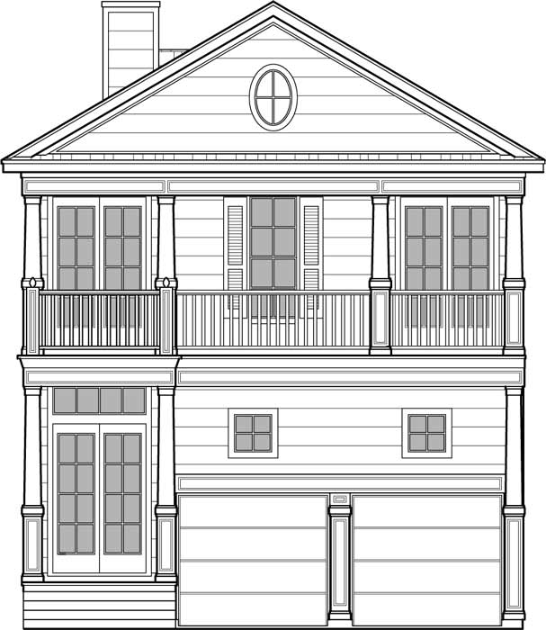 Two Story Urban House Plan D2044 on country home designs, barn home designs, unusual home designs, single luxury homes, 4 bedrooms home designs, architecture modern house designs, one story brick home designs, pet friendly home designs, ranch style home designs, three story home designs, single bath designs, 2015 home designs, nigerian home designs, stylish eve home designs, traditional home exterior front designs, new one story house designs, double story home designs, single floor house designs, affordable home designs, simple home designs,