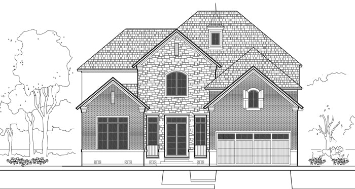 two-story shop plans, two-story triplex plans, country house plans, two-story house plans with balconies, bungalow addition floor plans, two-story luxury house plans, two-story modern home plans, 3 bedroom 2 bath cabin plans, 2 bedroom cottage house plans, two-story country house, two-story beach house plans, bungalow open floor plans, two-story house plans box, two-story craftsman home plans, simple two-story house plans, small two-story house plans, best one bedroom house plans, two-story office plans, sears craftsman style home plans, two-story saltbox house plans, on narrow bungalow house plans two story
