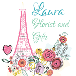 Melbourne Flowers - Laura Florist and Gifts