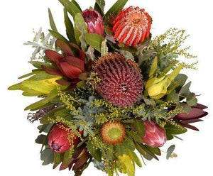 Melbourne Flowers Delivery-Laura Florist & Gifts