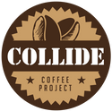 Collide Coffee Project