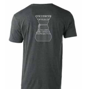Men's Collide T-Shirt