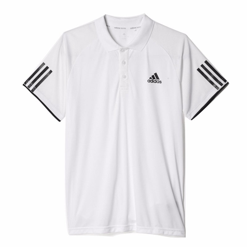 Adidas COOL 365 Training POLO