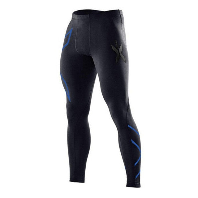 XX Mens Compression Pants
