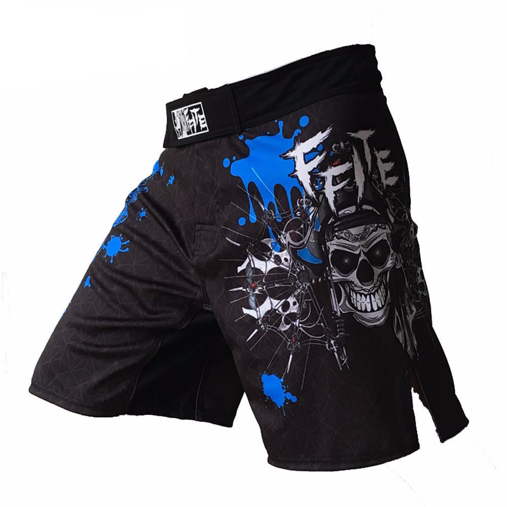 FFITE Fighting Shorts Gladiator 3.0