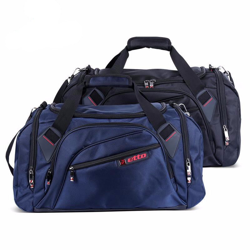 Etto Large Sports Bag