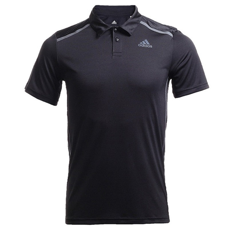 Adidas COOL 365 Men's POLO