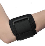 COOLCEL TENNIS ELBOW STRAP