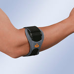 EPITEC FIX EPICONDYLITIS BRACE