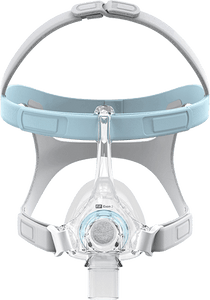 FISHER & PAYKEL CPAP MASK - ESON
