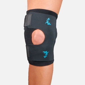DYNATRACK PATELLA STABILIZER