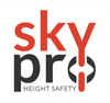 Skypro Height Safety
