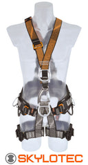 ARG 80 LIGHT CLICK HARNESS