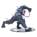 12cm the Amazing Venom | ARTFX 1/10 Scale PVC Action - RespawnWear