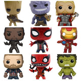 Marvel Avengers: Infinity War Collection - RespawnWear