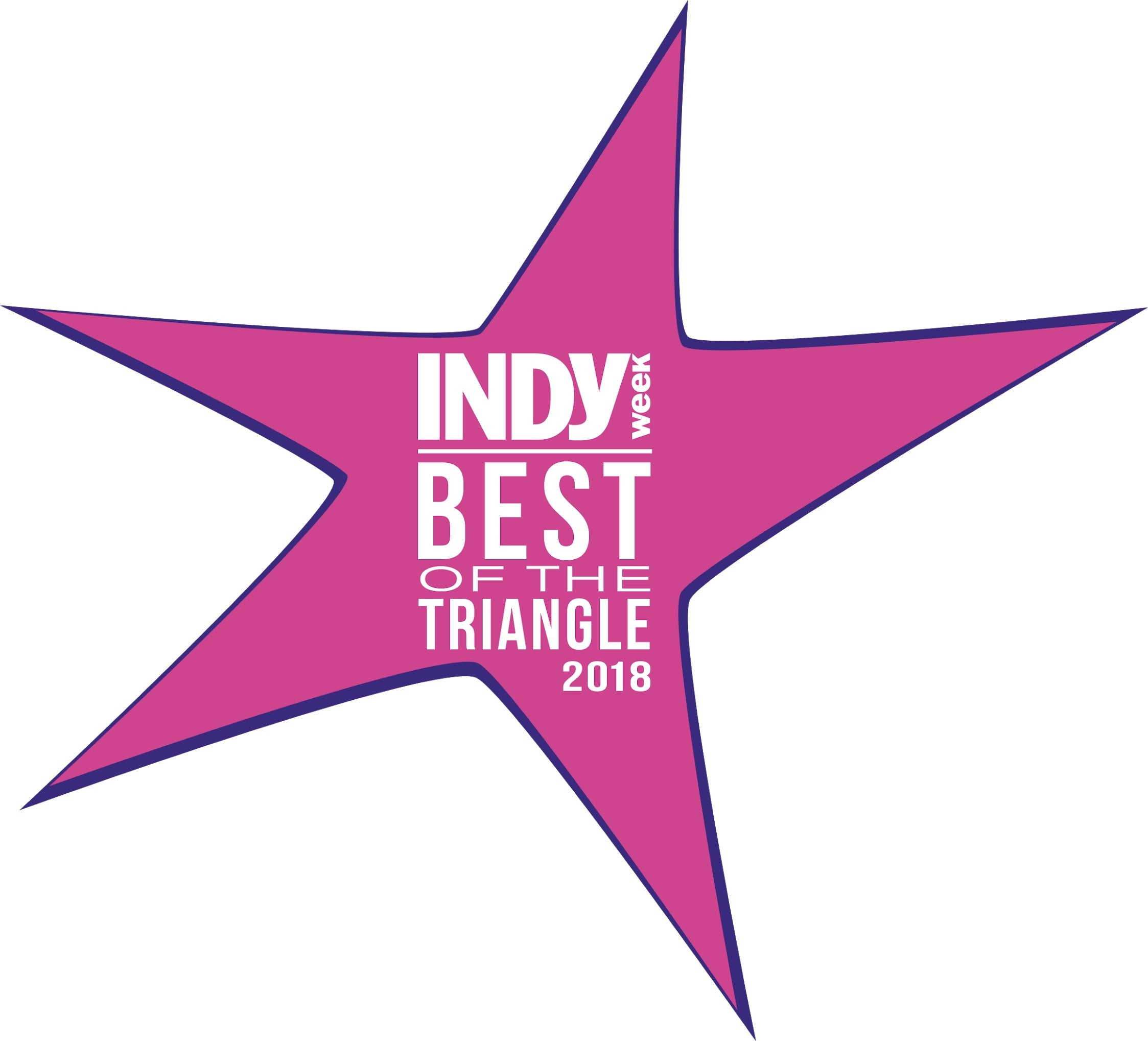 Best of the Triangle