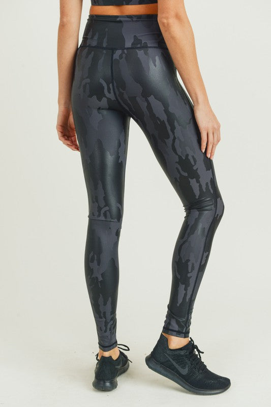 Start here leggings